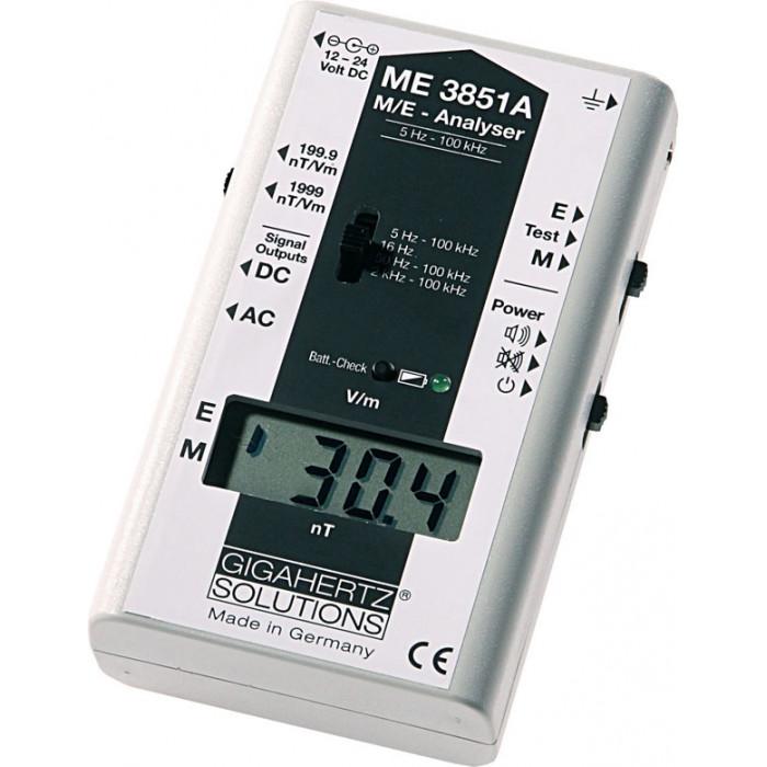 ME3851A