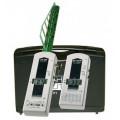 Trousse Electrosmog MK10