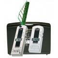 Trousse Electrosmog MK20