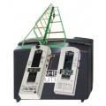 Electrosmog Kit MK30
