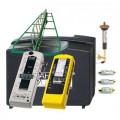 Trousse Electrosmog MK70