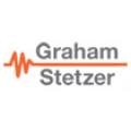 Graham-Stetzer