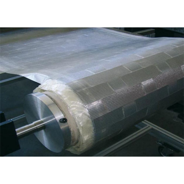 G-Iron Flex. Protection contre les champs magnétiques vendu au pied linéaire.