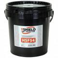 Peinture de blindage Yshield HSF54 en format de 5 litres