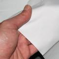 Swiss Shield Wear vendu au mètre linéaire x 250cm