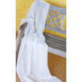 Voile 300, sold by linear meter x 300cm
