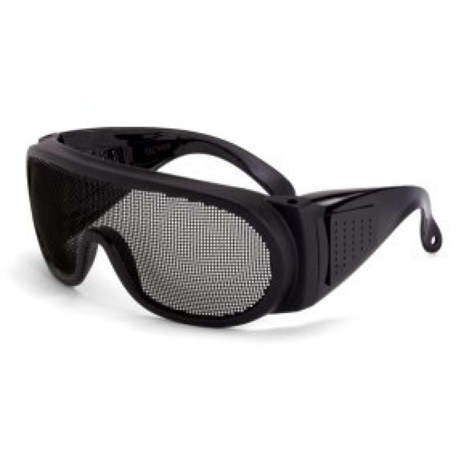 lunette de protection cem. Black Bedroom Furniture Sets. Home Design Ideas